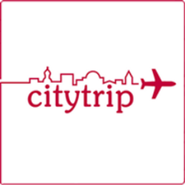 citytrip | Euro Palace Casino Blog